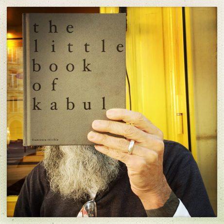 Aman Little Book